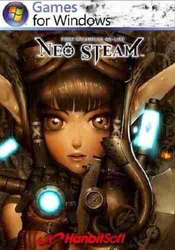Descargar Neo Steam [English] por Torrent